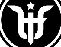 Highflyer Logo