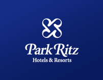 Park Ritz Hotels & Resorts