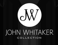 John Whitaker Collection