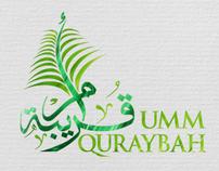 Umm Quraybah