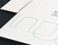 Identity & Logos
