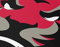 Tiger Logo Project