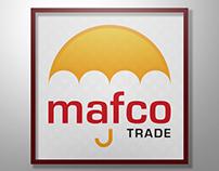 Mafco Trade Logo