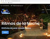 Tours en Puerto Vallarta- México