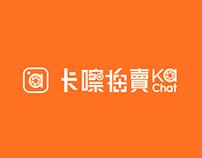 KaChat