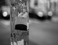 urban - sticker - attack