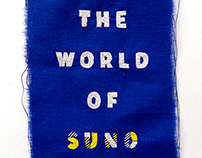 The World of SUNO