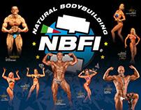 NBFI Campionati