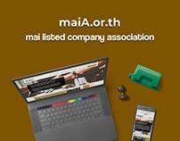 maiA.or.th