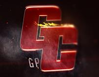 Gamecove - Intro