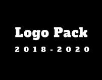 LOGOpack 18-20