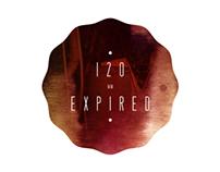 120 expired