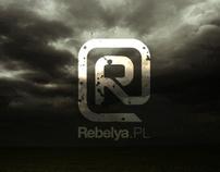 Rebelya.pl