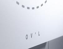 O V ' L
