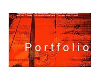 Disonances PortFolio1