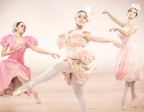 balletian