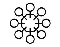 ICWA logo contest