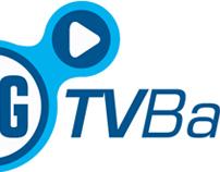 R-G TV BANKING