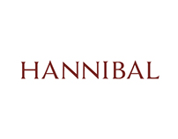 Hannibal Trilogy