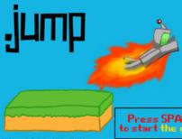 .jump (2009)