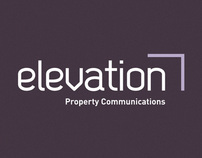 Elevation Property Communications