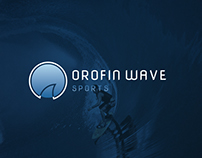 orofin wave sports