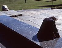 Kodachrome 1975 -1976 © Jeffrey Wertheimer