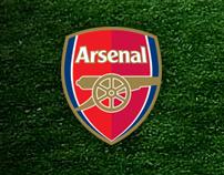 Premier League Team A-Z