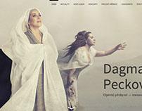 dagmarpeckova.com