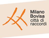 Milano Bovisa città di raccordi