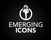 Emerging Icons