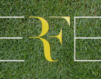 Roger Federer | PERFEC7O