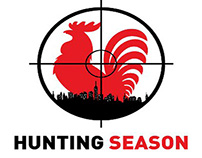HUNTING SEASON series