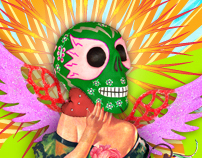 HOLA MEXICO FILM FESTIVAL 10