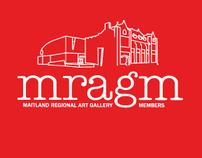 MRAG Graphic Design