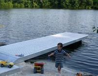 6061 Dock
