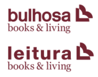 Bulhosa & Leitura Bookstores [Campaigns]