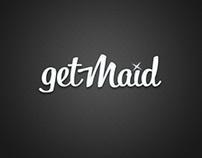 Get Maid Case Study