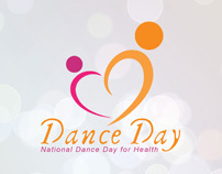 Identity | National Dance Day