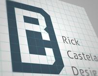 RCD - My new ID.