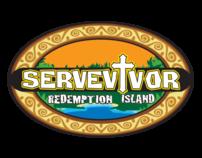 Servevivor Youth Camp