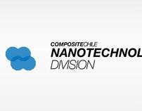 Nanotechnology division