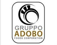 Gruppo Adobo Corporate Identity Design