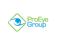 ProEyeGroup - mobile