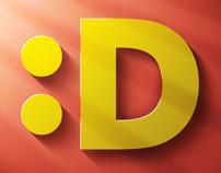 Ad:Dynamo