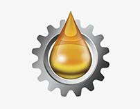 Logo Design and Concept Development - Various Companies