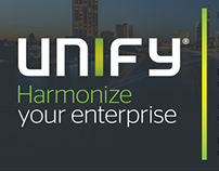 Unify Designs