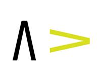 Seiva Rebranding