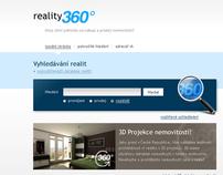 Reality360