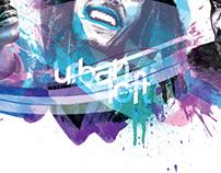 Urban Loft Brand